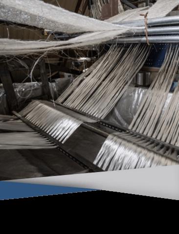 PV Fibra - Geogrid en fibra de vidrio