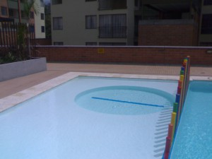 precios piscina fibra vidrio