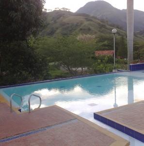 piscina fibra de vidrio