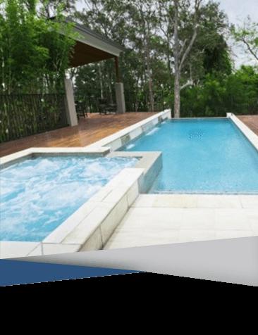 PV Fibra - Recubrimientos e impermeabilizaciones