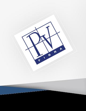 PV Fibra - Productos en fibra de vidrio