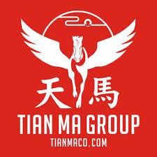 Representante en Latinoamérica de Tianma Group